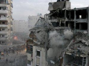 Gazze ablukasına karşı 'kadın gemisi' yola çıkıyor