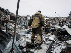 Rusya'dan Ukrayna'ya ateşkes kararına uyun çağrısı