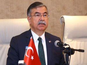 Milli Eğitim Bakanı Yılmaz'dan flaş atama açıklaması
