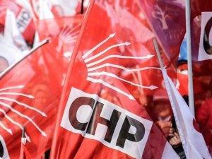 CHP'nin darbe girişimi sonrası kurduğu komisyona 30 bin başvuru