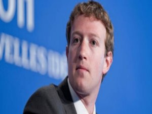 Facebook'un CEO'sundan büyük itiraf!
