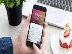 Instagram'da devrim niteliğinde yenilik!