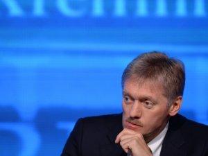 Rusya: WADA'ya yardımcı olmaya hazırız