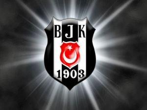 Beşiktaş, TFF'ye başvurdu!