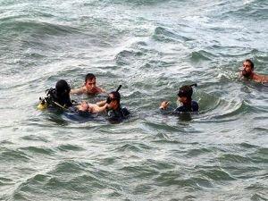 Denizde can pazarı: 3 ölü, 1 kişinin durumu ağır