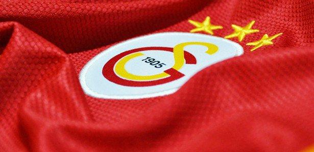 Galatasaray'daki oyuncu, TFF 1. Lig'e gidiyor
