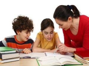 Okula dönüş, çocuğun travmatik olayları atlatmasında önemli