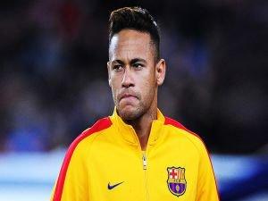 """Neymar şoke etti! """"Hagi mi o da kim?"""""""