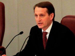 'Rusya ile Türkiye ilişkilerindeki engeller kültürel mirasla aşılacak'