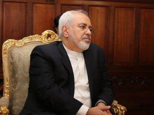 Cezayir dışişleri bakanı Tahran'a geliyor
