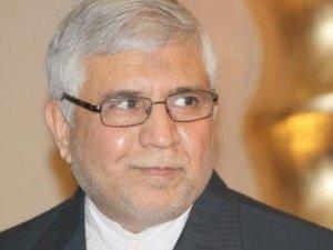 İran Karabağ için arabuluculuk yapacak