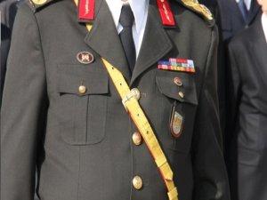 FETÖ itirafçısı teğmen: Secde yasaklandı