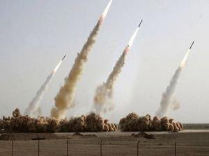 Eski ABD Dışişleri Bakanı Powell: İsrail'de 200, bizde binlerce nükleer silah var