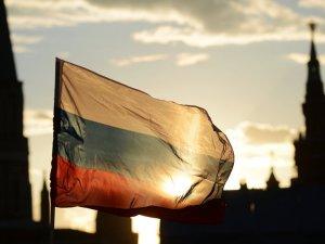 Rusya'dan Ukrayna'ya  nota