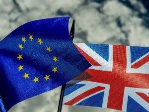 'İngiltere'nin AB'den ayrılık süreci şubata kadar başlayabilir'
