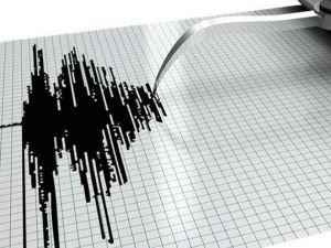 Muğla'da 5.2 büyüklüğünde deprem paniğe neden oldu