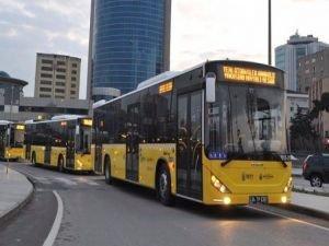 İstanbullular dikkat: Saatler değişiyor!