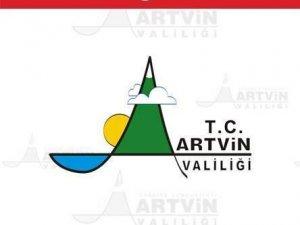 Artvin'de miting ve yürüyüşler 1 ay yasaklandı