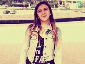 Kaçırmak istediği kız karşı çıkınca öldürdü ardından canına kıydı