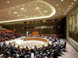 Rus ve ABD'li yetkililer arasında sözlü tartışma