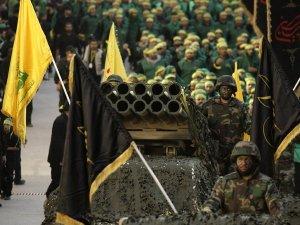 Jerosalem gazetesi, Hizbullah  230 bin füze fırlatılacak