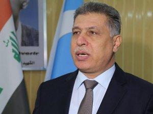Irak Türkmen Cephesi: PKK, Türkmen-Kürt ilişkilerine zarar veriyor