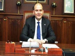 Bölgedeki 22 ilin valisi Ankara'ya çağrıldı!