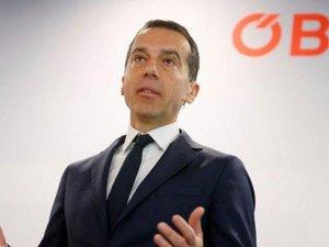 'Avusturya Türkiye'ye yönelik tavrını yumuşatmadı'