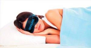 Sağlıklı bir uyku için buınları yapın