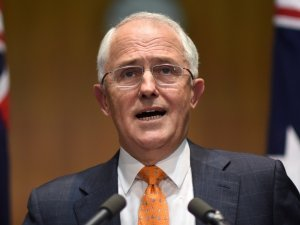 Avustralya, Suriye saldırısından ötürü özür diledi