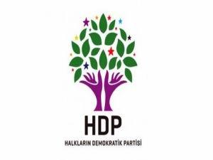 HDP'li vekiller savcılığa çağrıldı