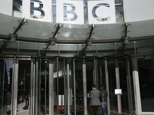 Londra'nın 'Rusya propagandası'na karşı silahı: BBC