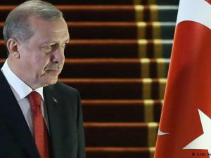 Cumhurbaşkanı Erdoğan: ABD FETÖ'yü bize iade etmeli