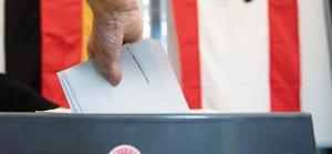 Berlin seçimlerinde 8 Türk köeknli meclise girdi