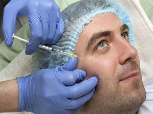 Gerçek kök hücre tedavisi 15 dakikada yapılmaz!