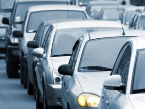 Mehmet Şimşek'ten zorunlu trafik sigortası açıklaması