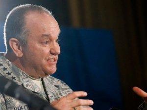 Eski NATO komutanı, ABD ve Rusya rekabete son vermeli