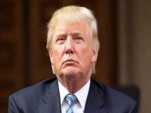 Trump'ın oğlundan sığınmacıları aşağılayan benzetme!