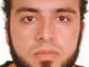 Oğlum terörist diye 2 yıl önce yetkililere söylemiş