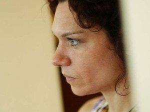 Özgür Gündem'in tutuklu yazarı tutukluluğuna itiraz reddedildi