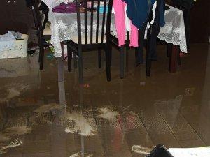 Meteoroloji uyarmıştı! İstanbul yağmura teslim oldu