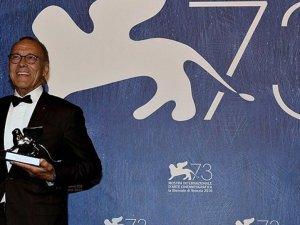 Rus yönetmen Oscar'a aday gösterildi