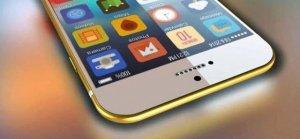 iPhone 7'de uçak modu sorunu markanın karizmasını çizdi