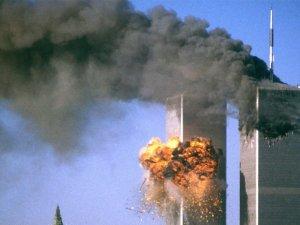 ABD'li senatör, 11 Eylül yasasında geri adım attı