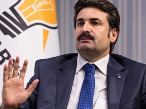 'AK Parti'de mutlaka bir ayıklama bir temizlik yapılmalıdır'