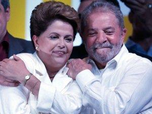 Eski Brezilya Devlet Başkanına Mahkeme yolu göründü