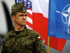'NATO'nun son hamlesi bölgeyi savaş alanı haline getirebilir'
