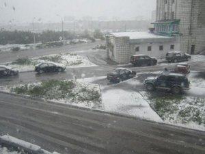 Rusya'da yerel yönetimlere ısıtma sistemleri hakkı verildi