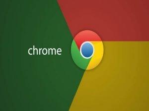 Chrome'da artık bunu da yapabilirsiniz
