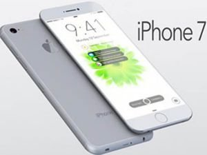 iPhone 7'de kulaklık sıkıntısı giderildi